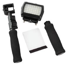 iPhone 4 & 4S Pod Kit With LED by DLC DL-0903