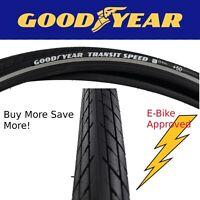 Black//Tan 700c 46530817016-P Ritchey Alpine JB Comp Tire