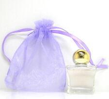 M. Micallef Royal Rose Aoud Miniatur 5 ml Eau de Parfum