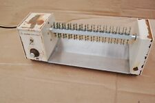 Fisher Roto Rack Variable Speed Tube Rotator Multi 15 2 Ml 26 Tubes