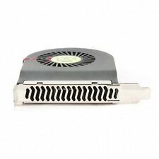 System Blower CPU Case PCI Slot DC Brushless Fan Cooler For PC 12V Molex