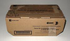 TA Triumph-Adler Toner Kit P-5030D P-6030DN P-5035i P-6035i 4436010015