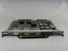 Cisco 800-18896-16 B0 npe-g1 Red Procesador MOTOR 500mb RAM 64mb flash