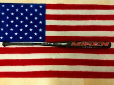 34/26 Miken OG Freak + Plus Slowpitch Softball Bat *Rare*