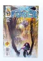 X Force #99 - Marvel - Comic # F36