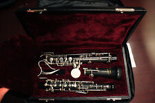 Accent OB590G Student Oboe