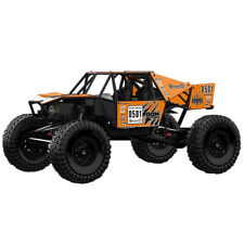 GMADE 1/10TH GOM RC BUGGY 4WD ROCK CRAWLER KIT