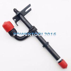 AR89564 AR88236 Fuel Injector for John Deere 450 450B 450C 450D Loader 540 540A