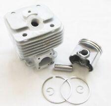 2m Starterseil Câble 4,5mm pour Stihl TS350 Ts 350 TS360 360