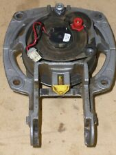 PASLODE IM250 2ND FIX FAN MOTOR CYLINDER HEAD  ASSEMBLY.   SPARE PARTS