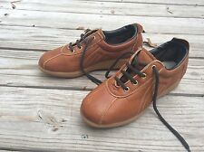 Vintage Leather Dex Dexter Women's Shoes Size 6M