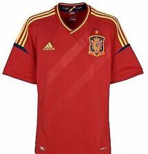 adidas Adults 2012 Football Shirts (National Teams)
