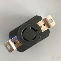 conector 1610 m 40mm taladro 106140 acanalada polea SPZ 106 x 1