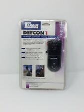 Targus DEFCON 1 Ultra Notebook Computer Security System (PA400U)
