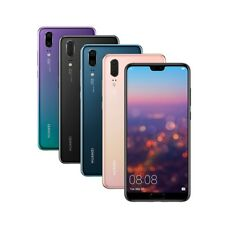 BNEW/SEALED HUAWEI P20 Pro 128GB - ALL COLORS, Openline