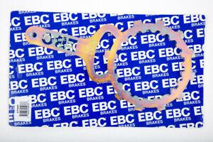 EBC CT007 Clutch Tool for KTM 94-05 250EXC 05-12 250 SX XC