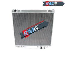 Aluminum Radiator For 1999-2004 Ford F250 F350 F450 F550 F53 2000 2001 2002 2003