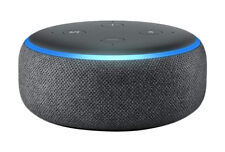 Amazon Amazon Echo Dot (3. Generation) Smart Home-Sprachassistenten