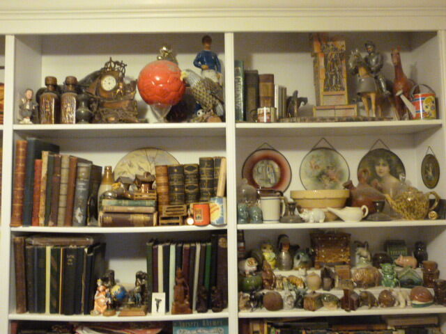 Watchful_Eagle_Antiques