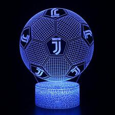 Juventus Fc Coussin Ts