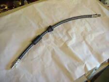 Bremsschlauch MASERATI Biturbo Modelle NEU 430 228 222 Spyder Shamal Karif