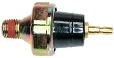 BWD S4000 Engine Oil Pressure Switch - Oil Pressure Light Switch