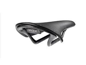 Brooks C13 Cambium Carbon Rails Saddle New