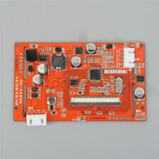 LQ035NC111 24 bit Module For LCD Driving Electricity Display Audio Amplifier New