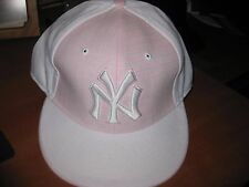NEW YORK YANKEES NY MLB XL FITTED COOPER COLLECTION MENS BASEBALL CAP HAT NEW