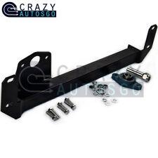 Steering Gear Box Stabilizer Bar For 1994-2002 Dodge Ram Pickup Trucks 4WD Sale