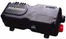 Magnum, MM612AE, 600 Watt, 12 Volt, Inverter/Charger, 120/Vac