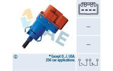 FAE Interruptor luces freno Para FIAT DOBLO 24796