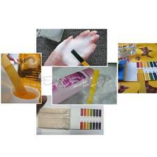 160 Full Range pH 1-14 Test Testing Indicator Paper Litmus Strips Kit Tester