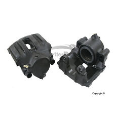 New Ate Disc Brake Caliper Front Right 220324 34112227516 for BMW M3 Z3