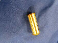 "New listing Center 1"" Pin for Di-Acro Bender #2, 3, & 4.  1/2"" Radius"