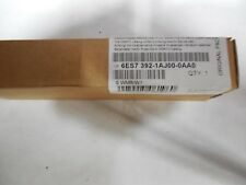SIEMENS, 6ES7392-1AJ00-0AA0,SIMATIC, S7-300, Front connector for signal modules