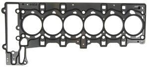 Engine Cylinder Head Gasket-Eng Code: N54B30A Mahle 55003