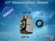 Side By Side Kühlschrank Wasseranschluss Verlängern : Side by side