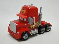 Disney Pixar Cars Mack Truck Superliner tractor var. 2 aprox. cm 11