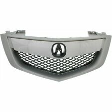 NEW Grille Assembly For 2010-2013 Acura MDX Technology Pkg AC1200118 SHIPS TODAY