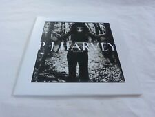 PJ HARVEY - To date - CD 5 TITRES !!! PROMO !!!