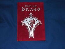 Riti del drago Vampiri il Requiem 2004 Ordo Dracul