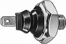 Öldruckschalter für Schmierung HELLA 6ZL 003 259-471