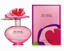 Oh, Lola! by Marc Jacobs 100mL EDP Perfume for Women COD PayPal