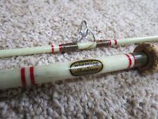 Vintage Shakespeare Wonderod fishing rod, (Lot#12545)