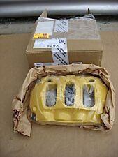 1x Neue Porsche 970 Panamera S/GTS/Turbo/T.S Festsattel Bremssattel PCCB LINKS