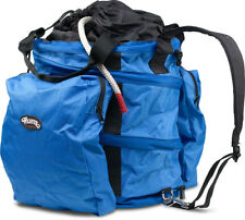 Weaver Bull Rope Deployment Bag