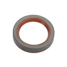 National Seals 6988H Auto Trans Front Pump Seal Manufacturer's Limited Warranty