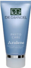 Dr Grandel Phyto Care AZULENE 50 ml.Soothes irritations redness