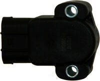 Throttle Position Sensor-TPI Trueparts WD EXPRESS 802 38037 800